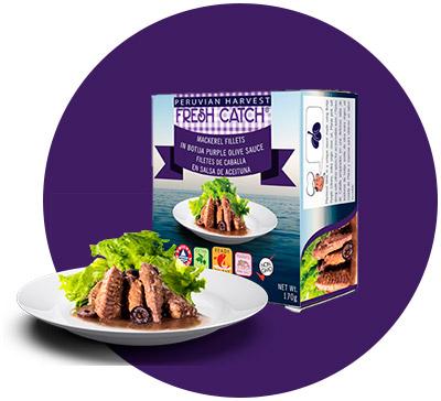 mackerel-fillets-in-botija-purple-olive-sauce