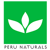 Peru Naturals Corporation